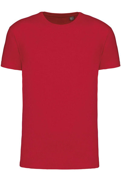 Resized byron eco women ml camiseta personalizada textilo textilotemplate 0045 ps k3032 red