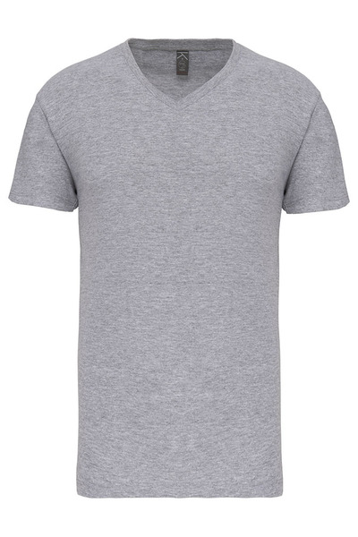 Resized shiki eco men camiseta personalizada textilo oxfordgrey