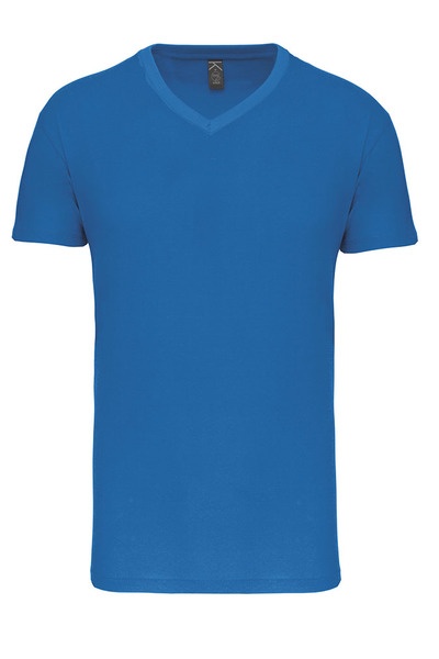 Resized shiki eco men camiseta personalizada textilo tropicalblue