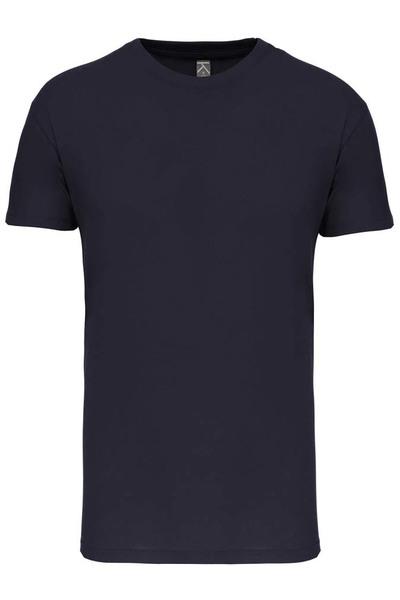 Resized b01150 camiseta personalizada textilo navy