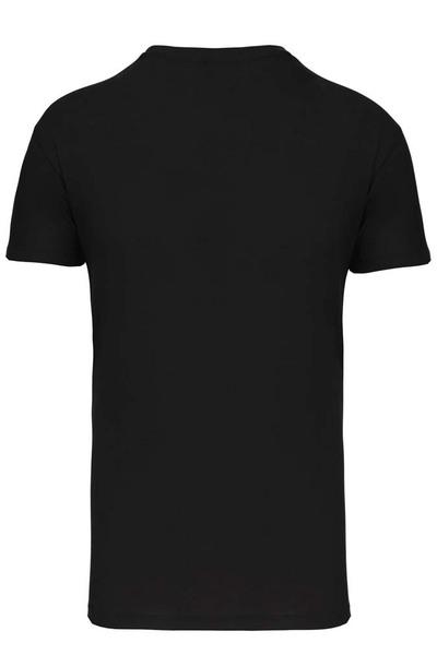 Resized bio150 camiseta personalizada textilo black b