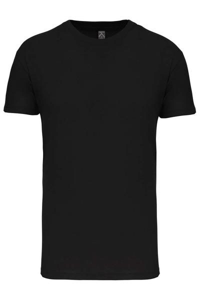 Resized bio150 camiseta personalizada textilo black f