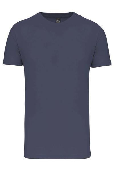 Resized bio150 camiseta personalizada textilo deepblue