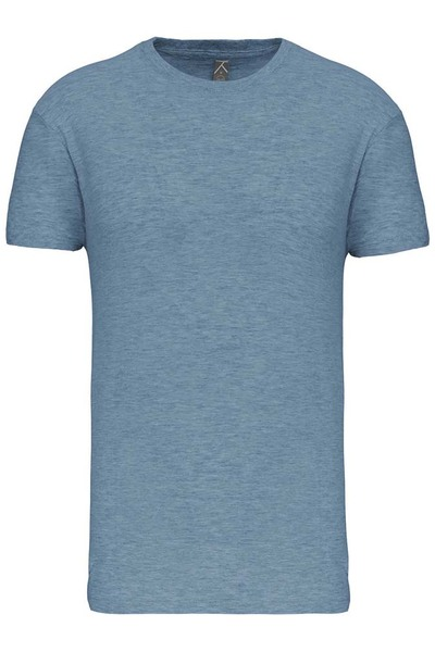 Resized bio 150 camiseta personalizada textilo cloudyblue
