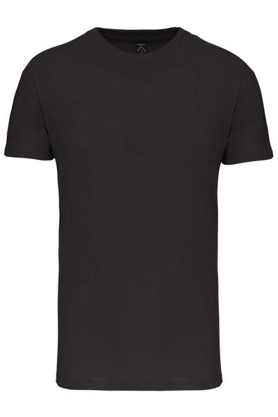 Resized boi150 camiseta personalizada textilo darkgrey
