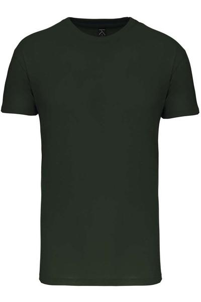 Resized boi150 camiseta personalizada textilo forestgreen