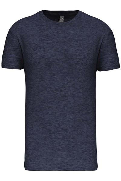 Resized boi150 camiseta personalizada textilo frenchnavy