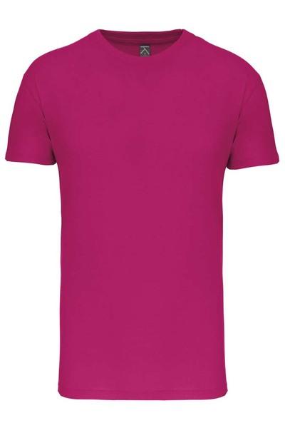 Resized boi150 camiseta personalizada textilo fuchsia
