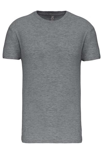 Resized boi150 camiseta personalizada textilo heathergrey