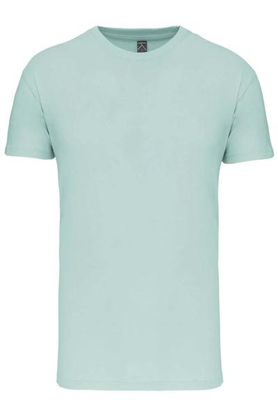 Resized boi150 camiseta personalizada textilo icemint