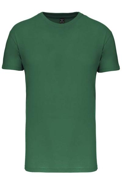 Resized boi150 camiseta personalizada textilo kellygreen