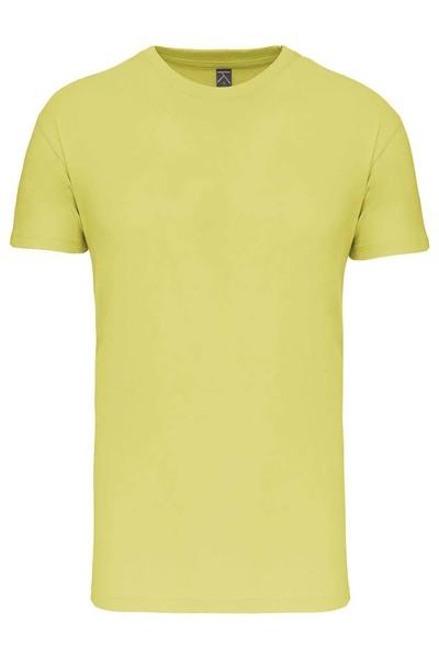 Resized boi150 camiseta personalizada textilo lemon