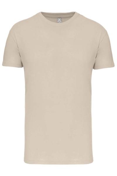 Resized boi150 camiseta personalizada textilo lightsand