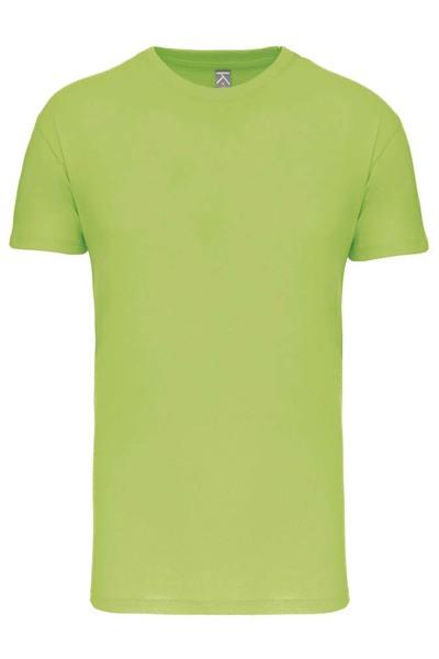 Resized boi150 camiseta personalizada textilo lime