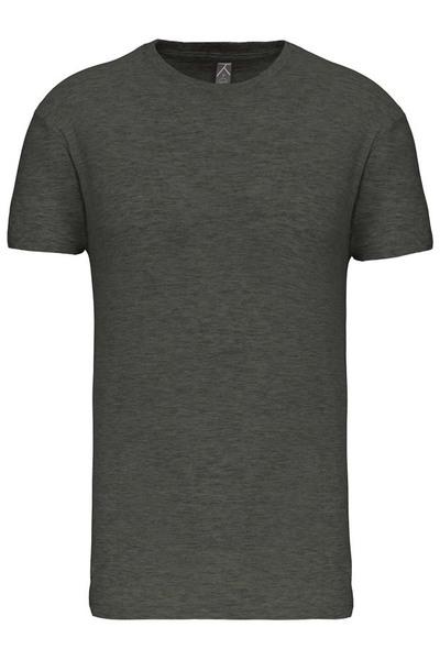 Resized boi150 camiseta personalizada textilo marbledgreen