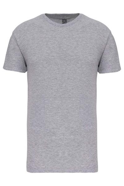 Resized boi150 camiseta personalizada textilo oxfordgrey