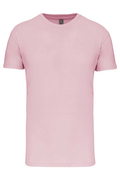 Resized boi150 camiseta personalizada textilo palepink