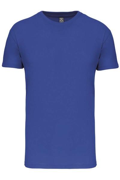 Resized boi150 camiseta personalizada textilo royalblue