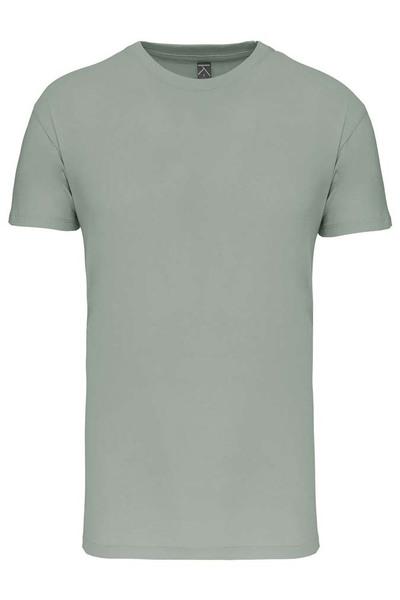 Resized boi150 camiseta personalizada textilo sage
