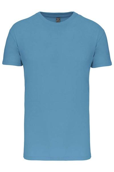 Resized boi150 camiseta personalizada textilo seaturquoise