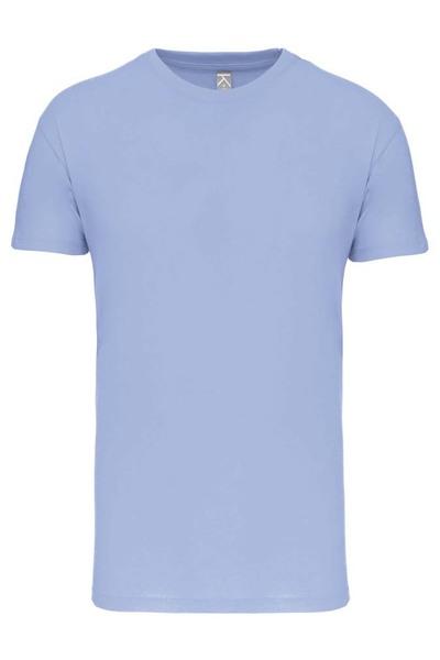 Resized boi150 camiseta personalizada textilo skyblue