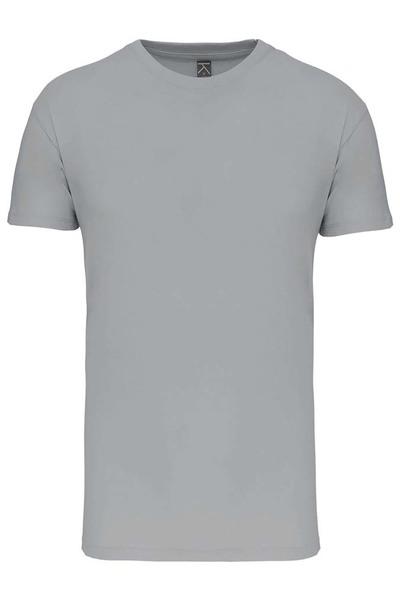 Resized boi150 camiseta personalizada textilo snowgrey