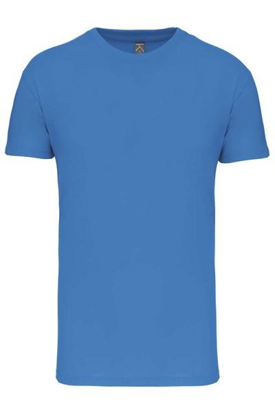 Resized boi150 camiseta personalizada textilo tropicalblue