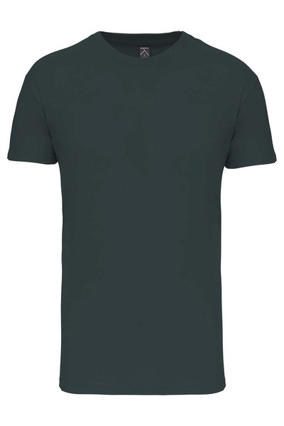 Resized boi150 camiseta personalizada textilo trueindigo