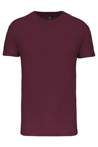 Resized boi150 camiseta personalizada textilo wine