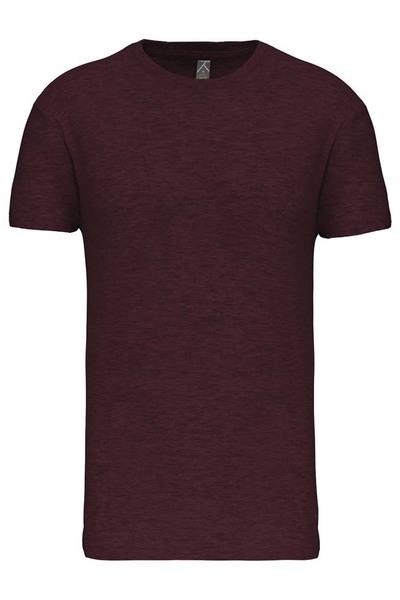 Resized boi150 camiseta personalizada textilo wineheather