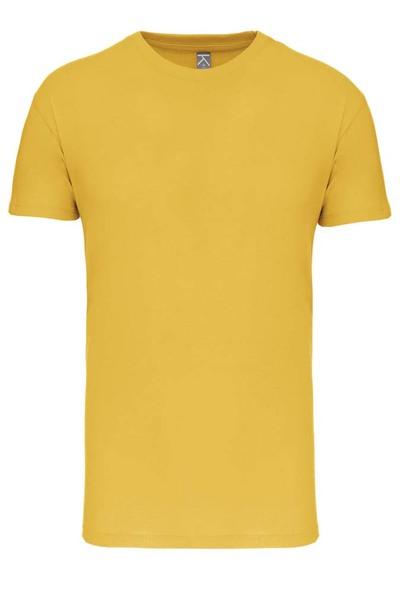 Resized boi150 camiseta personalizada textilo yellow