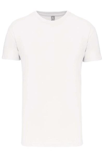 Resized boi150 camiseta personalizada textilo white