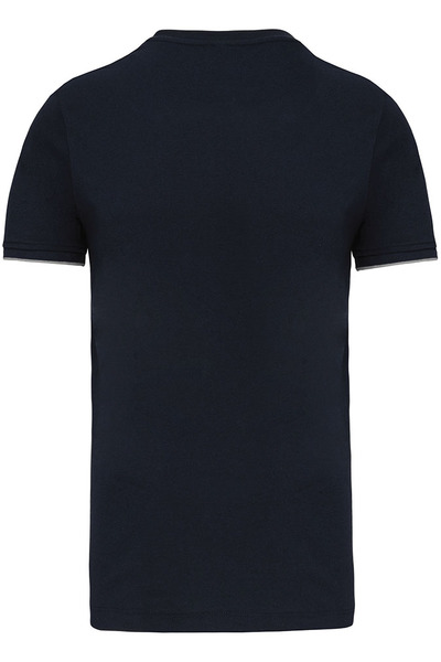 Resized loreta workwear personalizada textilo 1000x600 editable portfolio hd picture 0008 ps wk3020 b navy silver