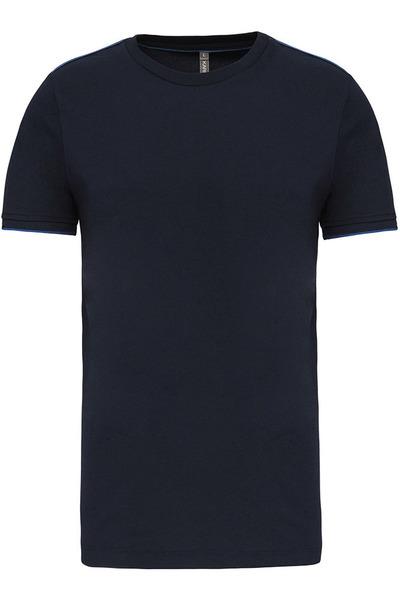 Resized loreta workwear personalizada textilo 1000x600 editable portfolio hd picture 0017 ps wk3020 navy lightroyalblue