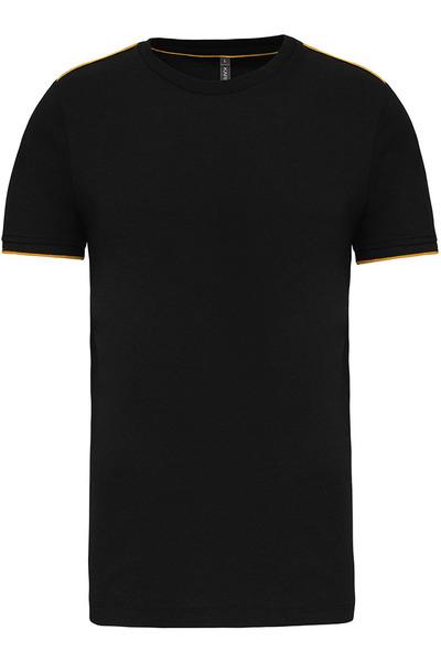 Resized loreta workwear personalizada textilo 1000x600 editable portfolio hd picture 0018 ps wk3020 black yellow