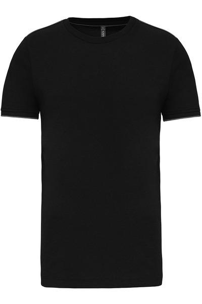 Resized loreta workwear personalizada textilo 1000x600 editable portfolio hd picture 0019 ps wk3020 black silver