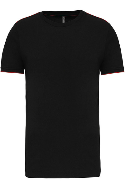 Resized loreta workwear personalizada textilo 1000x600 editable portfolio hd picture 0020 ps wk3020 black red