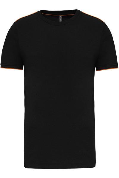 Resized loreta workwear personalizada textilo 1000x600 editable portfolio hd picture 0021 ps wk3020 black orange