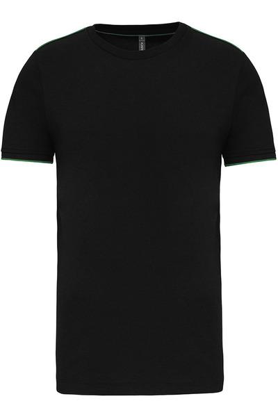 Resized loreta workwear personalizada textilo 1000x600 editable portfolio hd picture 0022 ps wk3020 black kellygreen