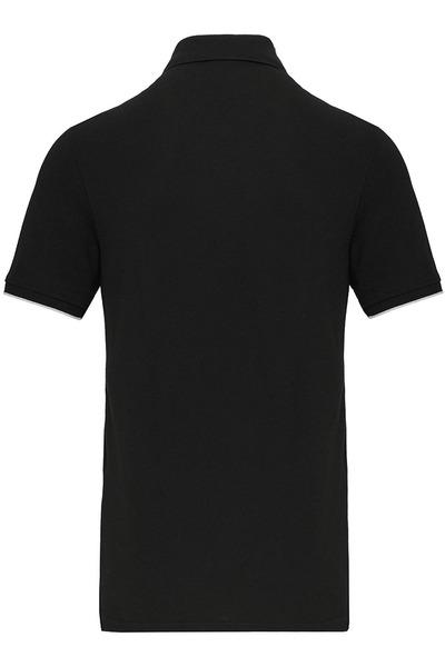 Resized cresh workwear personalizada textilo 1000x600 editable portfolio hd picture 0012 ps wk270 b black silver