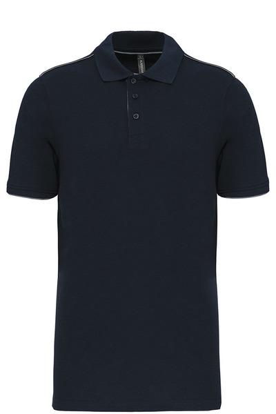 Resized cresh workwear personalizada textilo 1000x600 editable portfolio hd picture 0015 ps wk270 navy silver