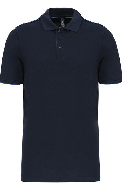 Resized cresh workwear personalizada textilo 1000x600 editable portfolio hd picture 0016 ps wk270 navy lightroyalblue