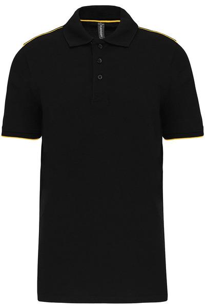 Resized cresh workwear personalizada textilo 1000x600 editable portfolio hd picture 0018 ps wk270 black yellow