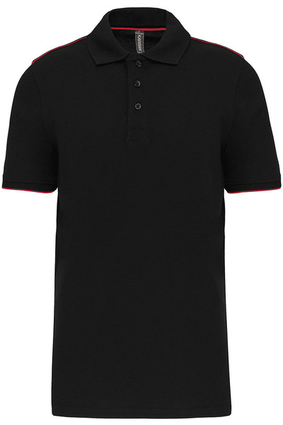 Resized cresh workwear personalizada textilo 1000x600 editable portfolio hd picture 0020 ps wk270 black red