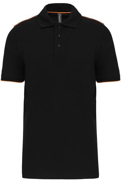 Resized cresh workwear personalizada textilo 1000x600 editable portfolio hd picture 0021 ps wk270 black orange