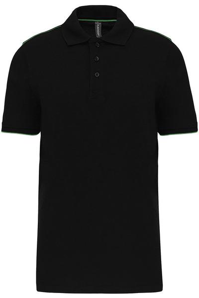 Resized cresh workwear personalizada textilo 1000x600 editable portfolio hd picture 0022 ps wk270 black kellygreen