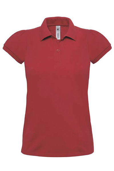 Resized  cgpw460 polos personalizada textilo textilotemplate 0002 ps cgpw460 red