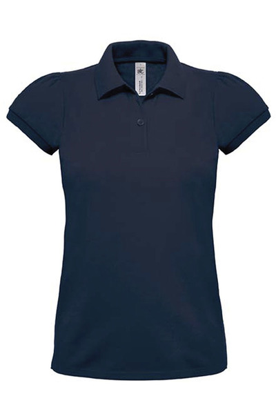 Resized  cgpw460 polos personalizada textilo textilotemplate 0005 ps cgpw460 navy