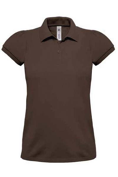 Resized  cgpw460 polos personalizada textilo textilotemplate 0006 ps cgpw460 brown