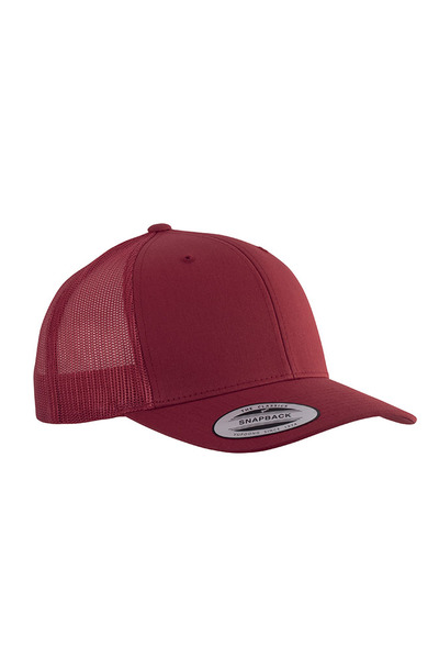 Resized  kp912 gorras personalizada textilo textilotemplate 0003 ps kp912 red red
